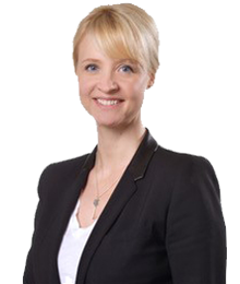 SVP Barbara Borer