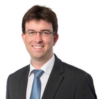 Clemens Hochreuter