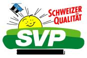 SVP Bezirk Aarau