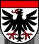 SVP Aarau